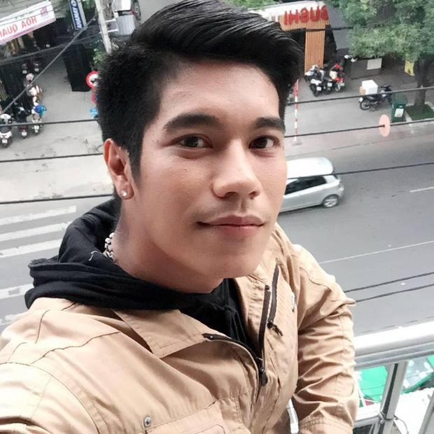 Diễn viên bị tố giả mù trong clip Võ Hoàng Yên trị bệnh chính thức lên tiếng, Thanh Bình và nhiều khán giả bênh vực - Ảnh 7.