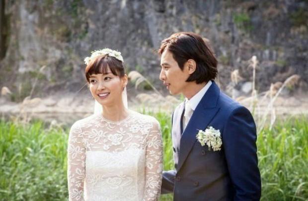 Đại nam thần Won Bin đẹp ngút ngàn trong ảnh quảng cáo mới, bảo sao 11 năm không thèm đóng phim vẫn hot - Ảnh 7.