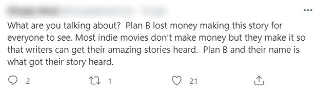 """Nói Brad Pitt keo kiệt, sao Hàn 74 tuổi vừa đạt Oscar bị chỉ trích: """"Đâu ai ép đóng phim rồi bây giờ than?"""" - Ảnh 6."""