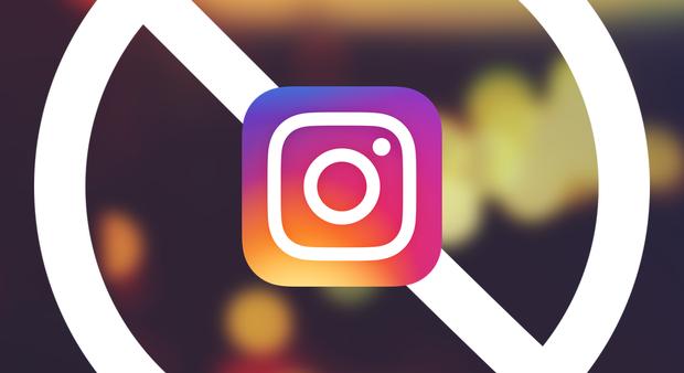 Mẹo nhỏ và có võ để biết ai đã block bạn trên Instagram, thử phát là biết mặt nhau ngay - Ảnh 1.