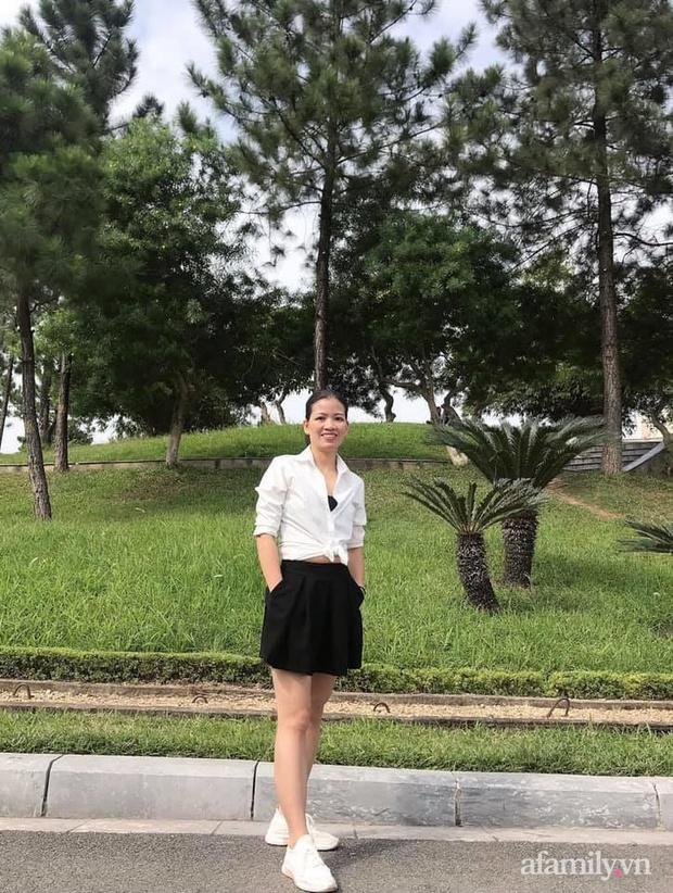 Đọc ngay kinh nghiệm của mẹ đảm Hà Nội để biết cách né bẫy bán hàng, mua được máy rửa bát phù hợp với nhu cầu sử dụng - Ảnh 1.