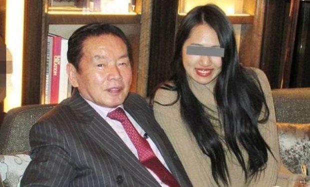 Vụ án chấn động Nhật Bản: Đại gia 77 tuổi bị sát hại sau 3 tháng kết hôn, 3 năm sau vợ minh tinh kém 55 tuổi mới bị bắt - Ảnh 6.