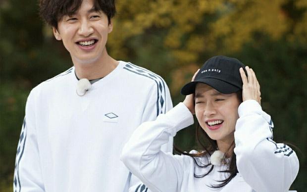 Song Ji Hyo sẽ ra sao khi hết Kang Gary lại đến cậu em thân thiết Kwang Soo cũng rời chương trình? - Ảnh 12.