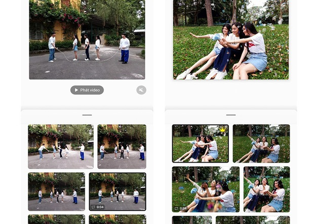 Hướng dẫn cách chụp ảnh bá đạo cho mùa hè thêm vui nhộn - Ảnh 8.