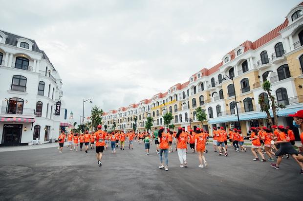 Những khoảnh khắc đẹp đã con mắt của cung đường giải chạy Phú Quốc WOW Island Race 2021 trên đảo ngọc - Ảnh 10.
