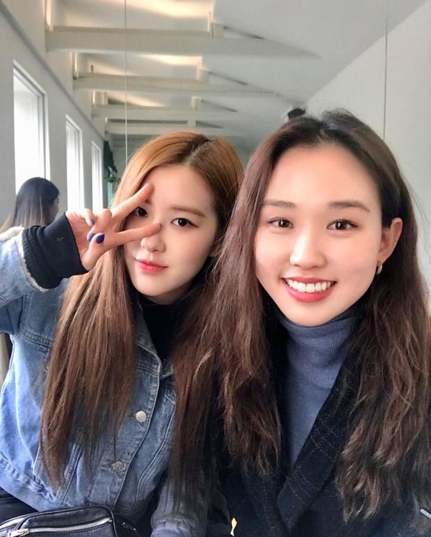 Rosé - Lisa (BLACKPINK) đứng đầu list sao Hàn có gia thế khủng, vượt qua Jung Hae In, Mina (TWICE) và cả dàn celeb - Ảnh 3.