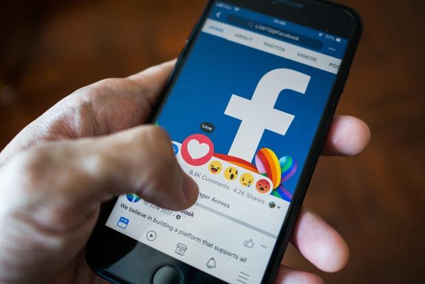 Muốn có ảnh lung linh check-in Facebook dịp lễ này, đừng bỏ qua 4 app chỉnh ảnh cực xịn xò sau! - Ảnh 1.