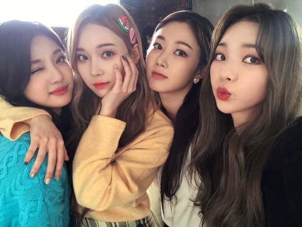 aespa bị SM xếp xó dù mới debut nhưng Knet chẳng thấy ngạc nhiên, so với Red Velvet và f(x) thì vẫn sướng chán? - Ảnh 4.