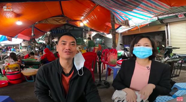 YouTuber Duy Nến bị dân mạng chỉ trích mấy hôm nay đã chuyển sang chạy xe ôm? - Ảnh 4.