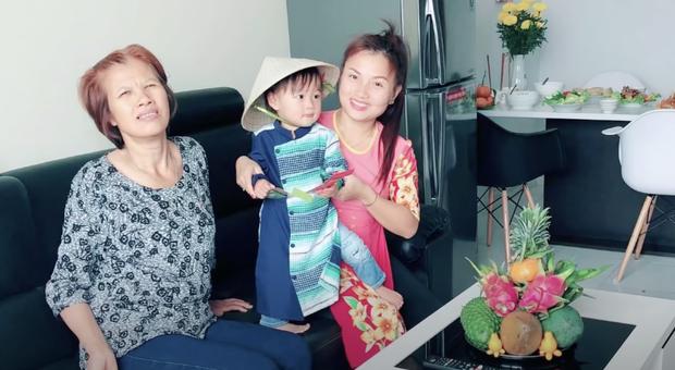 Quỳnh Trần JP bất ngờ tố 1 thanh niên ở Việt Nam sống sai: Bom tiền điện nước mấy tháng, biến căn chung cư cô cho thuê thành bãi rác - Ảnh 6.