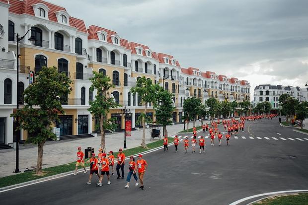 Vỡ oà với cung đường trong mơ ở giải chạy Phú Quốc WOW Island Race 2021: Không chỉ chạy mà còn sống ảo đẹp hết nấc - Ảnh 10.