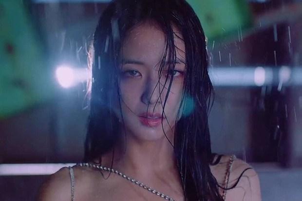 """Jisoo và Jennie (BLACKPINK) chính thức được ghi nhận sáng tác tại Hàn, """"chặn họng"""" antifan nói rằng chỉ biết dựa dẫm Teddy - Ảnh 3."""