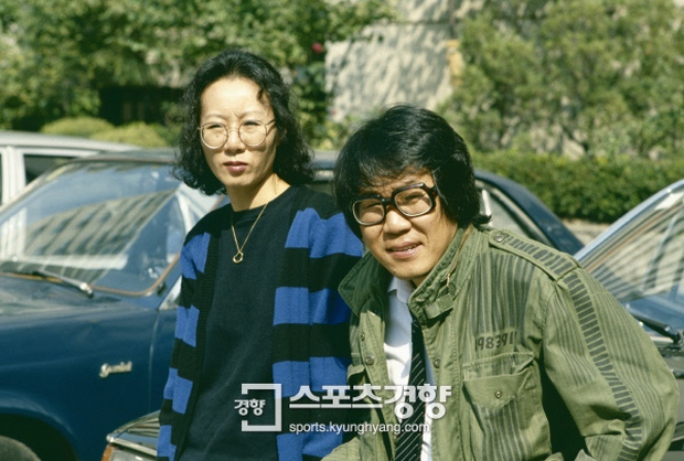 Sao Hàn 74 tuổi làm nên lịch sử ở Oscar: Đóng phim để có tiền nuôi 2 con trai và kỳ tích như cú tát thầm lặng dành cho gã chồng ngoại tình - Ảnh 10.