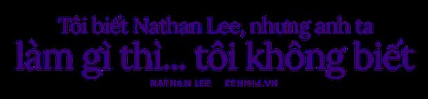 Đã đến lúc cần tạm biệt Chí Phèo Nathan Lee của làng Vũ Đại online! - Ảnh 1.