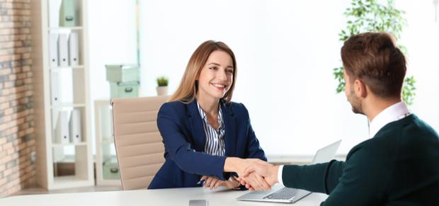 """Câu hỏi """"tử thần"""" trong các cuộc phỏng vấn khiến phần lớn ứng viên phải ra về: Chuyên gia tuyển dụng tiết lộ 3 cách trả lời bất bại - Ảnh 2."""
