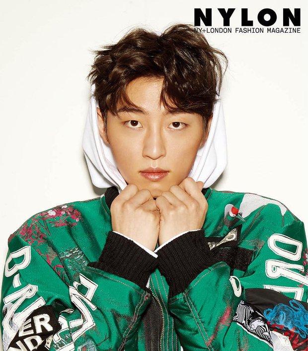 """Jisoo và Jennie (BLACKPINK) chính thức được ghi nhận sáng tác tại Hàn, """"chặn họng"""" antifan nói rằng chỉ biết dựa dẫm Teddy - Ảnh 7."""