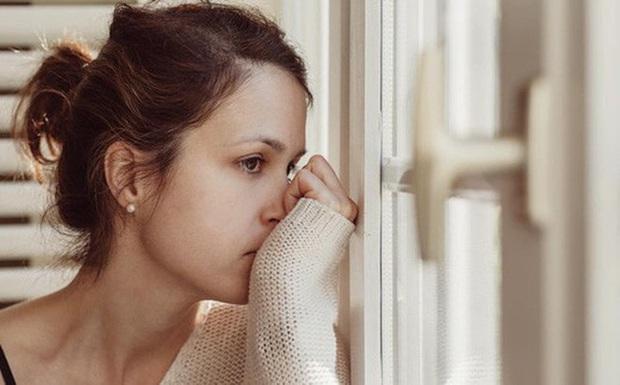 Chiêu trị chồng ngoại tình nghe thôi đã lạnh gáy: Bỏ ra hơn 300 nghìn mua thuốc khiến đàn ông liệt dương - Ảnh 2.