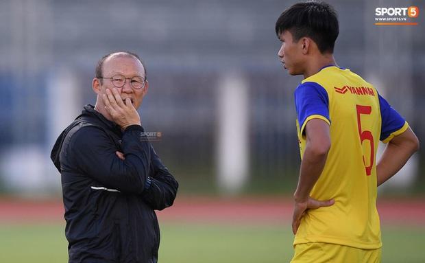Tại sao tuyển Việt Nam phải thi đấu vào tối muộn ở vòng loại World Cup? - Ảnh 2.