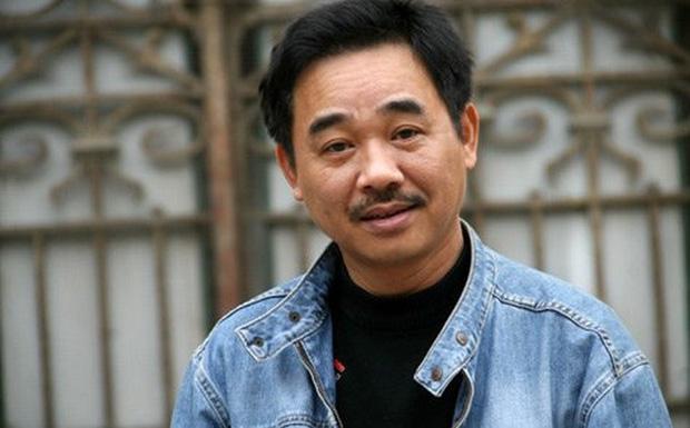 Trả lời câu hỏi hiểm hóc của Chí Trung, Quốc Khánh hé lộ bí mật đời tư giữ kín gần 60 năm - Ảnh 3.