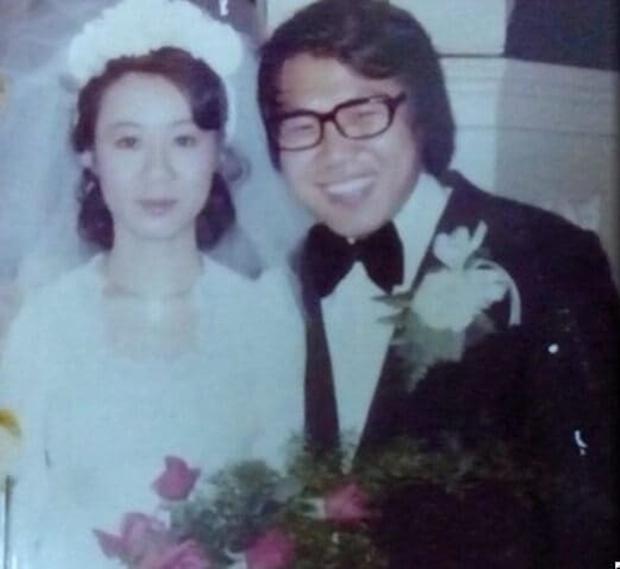 Sao Hàn 74 tuổi làm nên lịch sử ở Oscar: Đóng phim để có tiền nuôi 2 con trai và kỳ tích như cú tát thầm lặng dành cho gã chồng ngoại tình - Ảnh 8.
