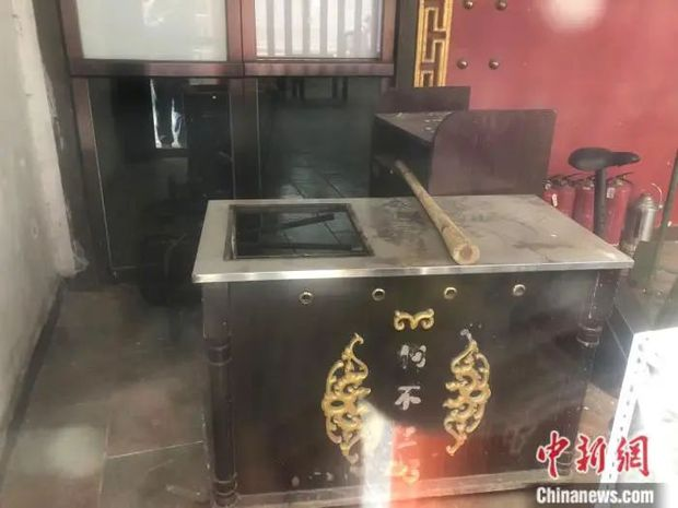 Bánh bao Chó Chẳng Thèm: Hành trình từ con cưng được Từ Hi Thái hậu khen nức nở đến thương hiệu trăm năm tuổi bị hắt hủi trên đất Bắc Kinh - Ảnh 1.