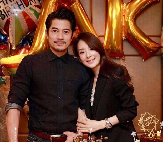 Quách Phú Thành: Lãng tử bị bom sex gốc Việt đá, hết bê bối tình ái đến hôn nhân ồn ào với hotgirl thuộc lò chăn đại gia - Ảnh 17.