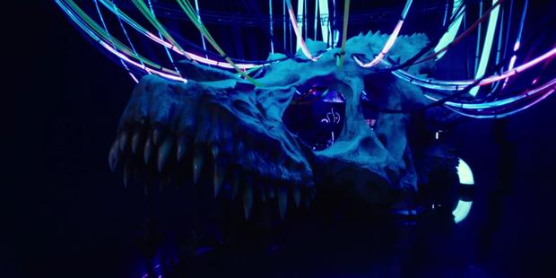 4 bí ẩn lớn không được giải đáp trong Godzilla vs. Kong - Ảnh 4.