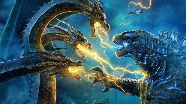 4 bí ẩn lớn không được giải đáp trong Godzilla vs. Kong - Ảnh 5.