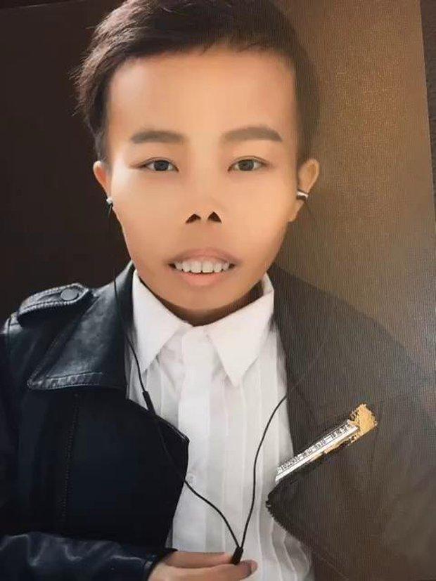 Từ một người được vạn người yêu mến, giờ đây chàng trai xấu lạ và giàu có nhất giới streamer xứ Trung bị netizen hất hủi không thương tiếc - Ảnh 2.