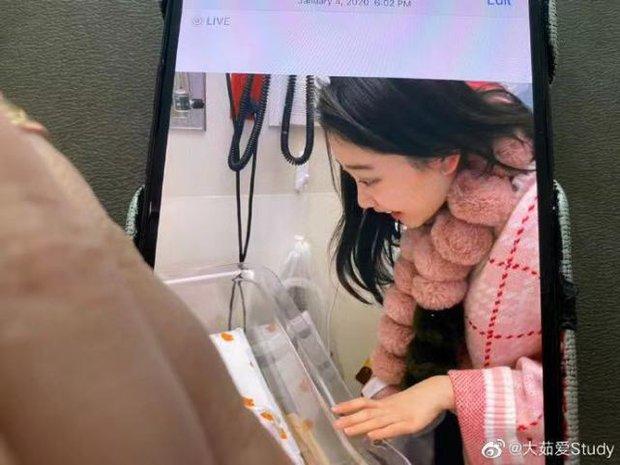 Hình ảnh hiếm hoi của con gái Trịnh Sảng được tiết lộ giữa vụ kiện 70 tỷ đồng căng thẳng, vì sao Cnet phản ứng gay gắt? - Ảnh 5.