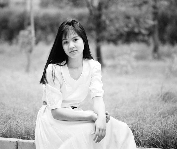 MC Diễm Quỳnh lần đầu tiết lộ lý do từ chối làm việc ở Bộ Ngoại giao để vào VTV - Ảnh 3.