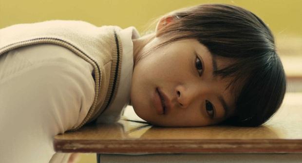 Vụ thiếu nữ bị 44 nam sinh cưỡng hiếp tập thể chấn động Hàn Quốc: Bản án gây phẫn nộ dư luận và cuộc đời trượt dài của nạn nhân sau khi bị hại - Ảnh 5.