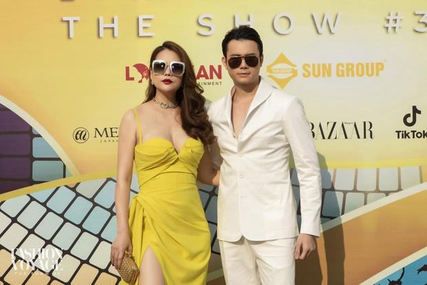 Anh Dũng cuối cùng cũng đã xác nhận hẹn hò chị đẹp Trương Ngọc Ánh bằng khoảnh khắc cực ngọt - Ảnh 3.