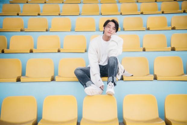 Netizen tấm tắc khen MV mới của Sơn Tùng hậu drama trà xanh: Không cần Vietsub nữa rồi, nghe rất rõ lời - Ảnh 2.
