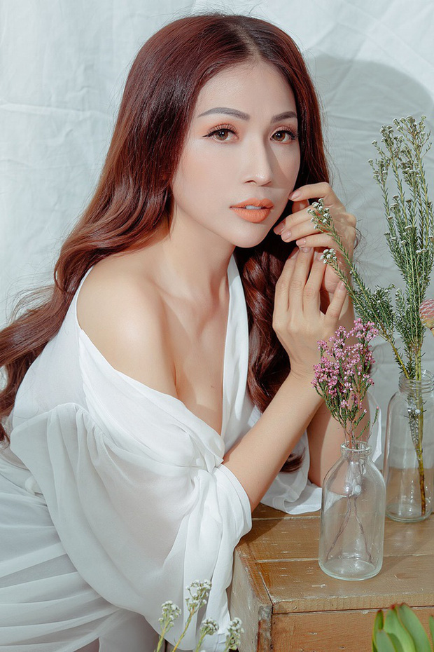 Trường Giang tuyên bố mừng cưới 100 triệu đồng, còn lo chu toàn từ A đến Z cho hôn lễ nhưng Khả Như lại phản hồi một câu nghe cực phũ - Ảnh 5.