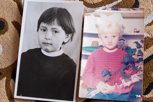 Sinh con ra thấy khác mình từ màu da đến mái tóc, gia đình sống 38 năm trong nghi kỵ cho đến khi kiểm tra ADN mới vỡ òa - Ảnh 3.