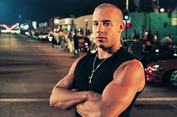 """Ai rồi cũng bị """"ngải heo"""" quật: Tài tử Titanic và nam thần Twilight tuột dốc không phanh, Vin Diesel (Fast & Furious) múi dồn 1 để nuôi mỡ - Ảnh 8."""
