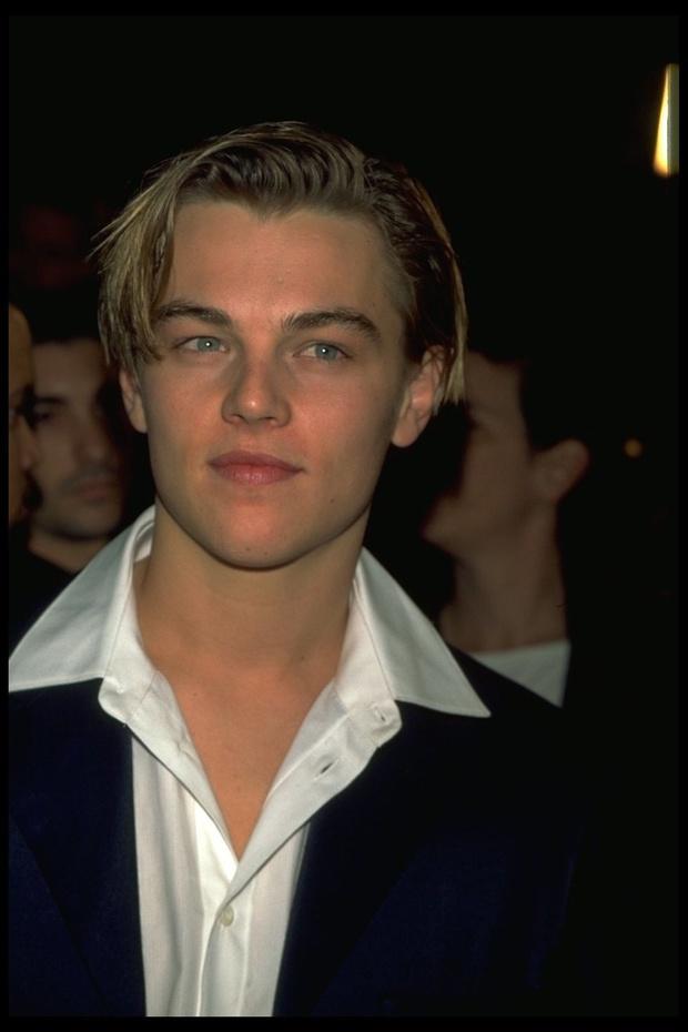 """Ai rồi cũng bị """"ngải heo"""" quật: Tài tử Titanic và nam thần Twilight tuột dốc không phanh, Vin Diesel (Fast & Furious) múi dồn 1 để nuôi mỡ - Ảnh 15."""
