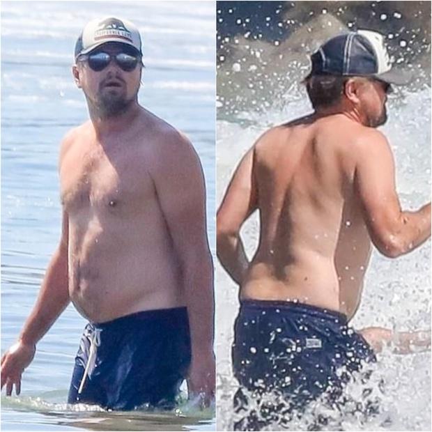 """Ai rồi cũng bị """"ngải heo"""" quật: Tài tử Titanic và nam thần Twilight tuột dốc không phanh, Vin Diesel (Fast & Furious) múi dồn 1 để nuôi mỡ - Ảnh 19."""