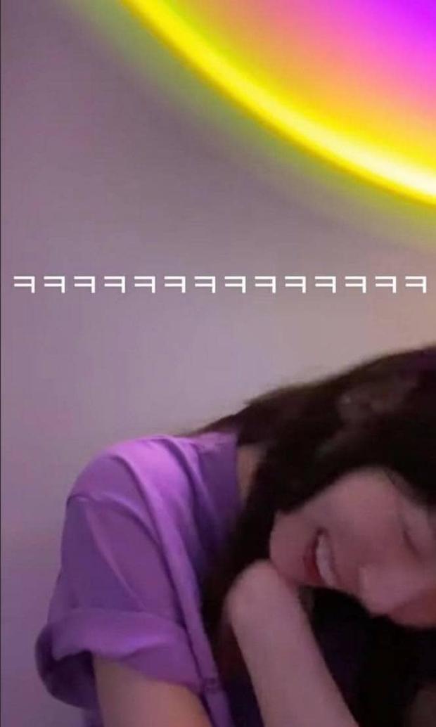 Taeyeon (SNSD) lần đầu tiết lộ lý do từ chối một sản phẩm từ nhà Apple, vậy mà nhiều người hưởng ứng vì quá hợp lý! - Ảnh 4.