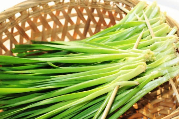 4 loại rau quả quen thuộc trong cuộc sống hóa ra lại có hại cho sức khỏe, tốt nhất đừng ăn - Ảnh 4.