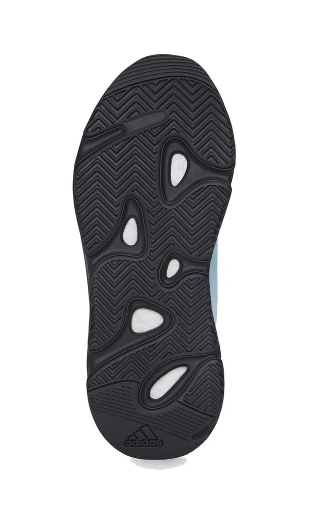 Tháng Bảy này, giày adidas Yeezy 700 MNVN Blue Tint liệu có ra mắt ở Việt Nam? - Ảnh 4.