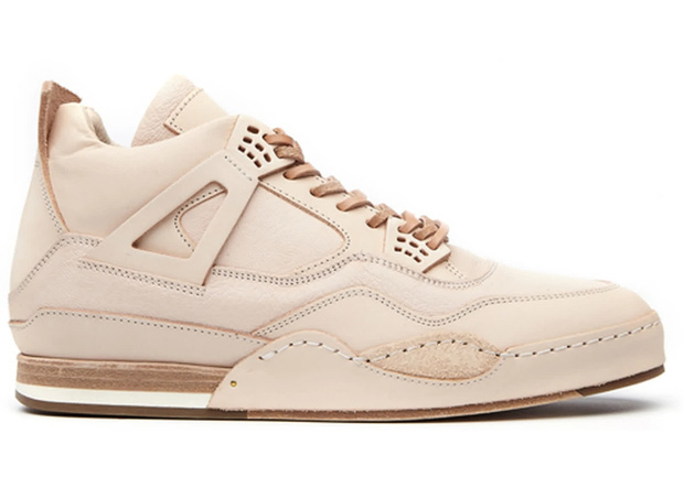 Số phận của giày nhái: Nike được tung hô tới tận mây, lại có nhãn hàng bị chê tả tơi vì vô liêm sỉ - Ảnh 3.