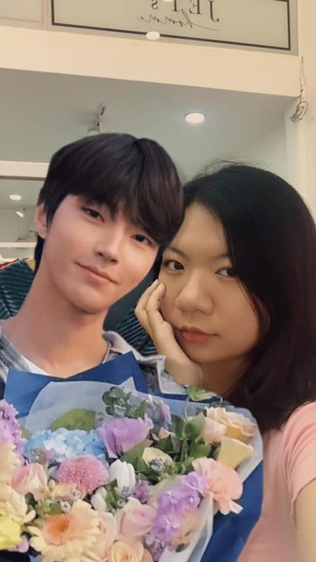 Loạt filter selfie cùng idol rất thật trân trên Instagram đang khiến hội chị em phát cuồng - Ảnh 7.