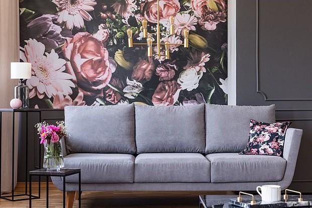 Tiết lộ 8 sai lầm trong thiết kế nội thất khiến bạn muốn bán nhà cũng khó - Ảnh 3.
