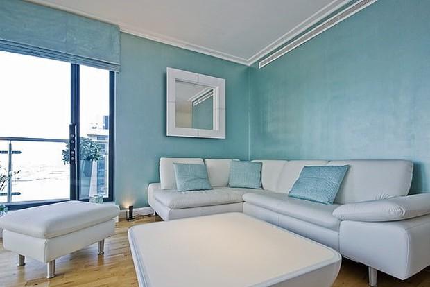 Tiết lộ 8 sai lầm trong thiết kế nội thất khiến bạn muốn bán nhà cũng khó - Ảnh 2.