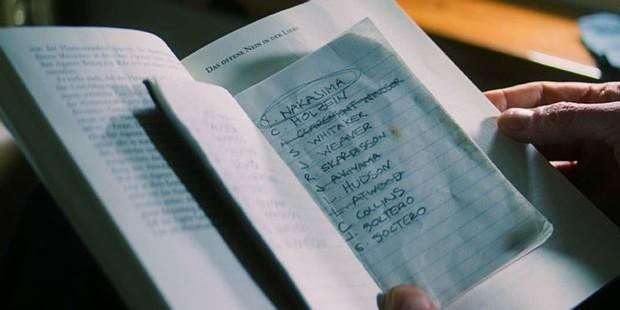 Giải thích 7 tình tiết lớn trong Falcon Và Chiến Binh Mùa Đông tập 3: Hội X-Men đang ngấm ngầm chào sân? - Ảnh 6.