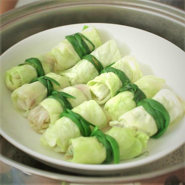 5 loại thực phẩm sạch chứa lượng thuốc trừ sâu ít đến mức kinh ngạc, bán đầy ngoài chợ nhưng người Việt ít để tâm - Ảnh 2.
