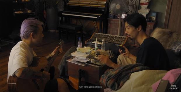 Dàn giám khảo Rap Việt cùng hội ngộ cạnh tranh ngôi Quán quân, Jack liệu có giữ vững ngôi vương trên HOT14 Weekly? - Ảnh 5.