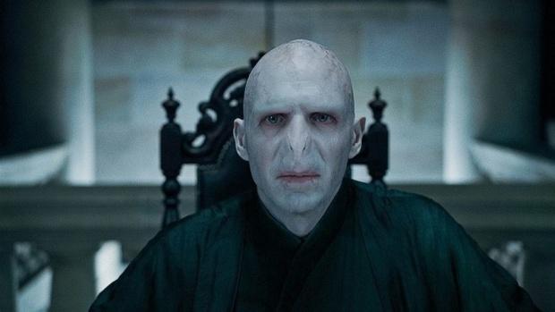 Hội Slytherin của Harry Potter đều sở hữu nhan sắc cực phẩm, Voldemort thời trẻ chặt đẹp mọi đối thủ! - Ảnh 18.